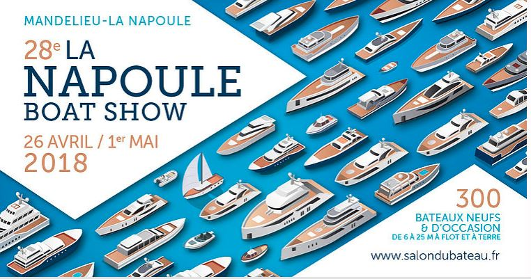 https://static.blog4ever.com/2012/03/678268/logo-la-napoule-boat-show.JPG