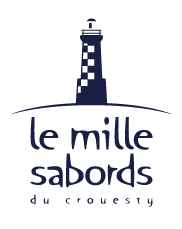 https://static.blog4ever.com/2012/03/678268/logo-le-mille-sabords.png