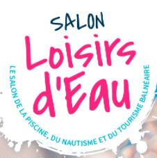 https://static.blog4ever.com/2012/03/678268/logo-loisirs-d-eau.JPG