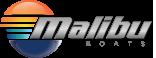 https://static.blog4ever.com/2012/03/678268/logo-malibu.png