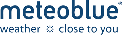 https://static.blog4ever.com/2012/03/678268/logo-meteoblue.png