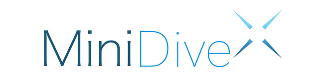 https://static.blog4ever.com/2012/03/678268/logo-mini-dive.jpg