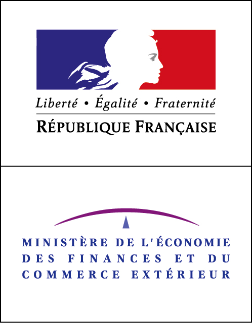 https://static.blog4ever.com/2012/03/678268/logo-ministere-finance-et-commerce-exterieur.jpg