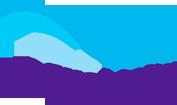 https://static.blog4ever.com/2012/03/678268/logo-nautboard.png