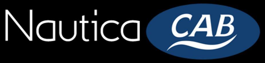 https://static.blog4ever.com/2012/03/678268/logo-nautica-cab.JPG