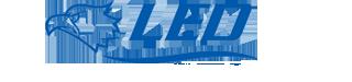 https://static.blog4ever.com/2012/03/678268/logo-nautica-led.png