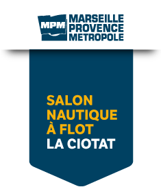 https://static.blog4ever.com/2012/03/678268/logo-nauticales-de-marseille.png
