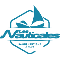 https://static.blog4ever.com/2012/03/678268/logo-nauticales-de-marseille_8111094.png