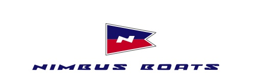 https://static.blog4ever.com/2012/03/678268/logo-nimbus.jpg
