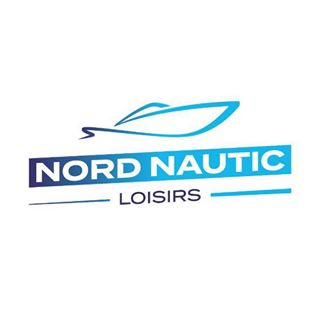 https://static.blog4ever.com/2012/03/678268/logo-nord-nautic-loisirs_7967715.jpg