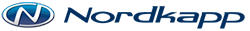 https://static.blog4ever.com/2012/03/678268/logo-nordkapp.png
