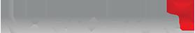 https://static.blog4ever.com/2012/03/678268/logo-northstarboats.png