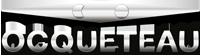https://static.blog4ever.com/2012/03/678268/logo-ocqueteau.png