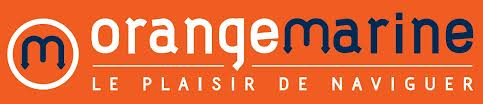 https://static.blog4ever.com/2012/03/678268/logo-orange-marine.jpg