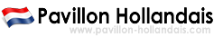https://static.blog4ever.com/2012/03/678268/logo-pavillon-Hollandais.png