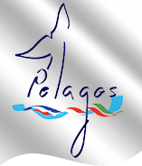 https://static.blog4ever.com/2012/03/678268/logo-pelagos.png