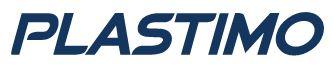https://static.blog4ever.com/2012/03/678268/logo-plastimo.JPG_5650584.jpg