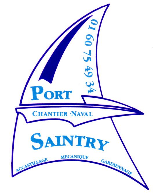 https://static.blog4ever.com/2012/03/678268/logo-port-saintry.jpg