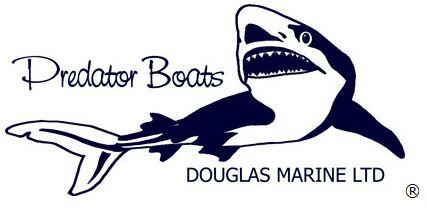 https://static.blog4ever.com/2012/03/678268/logo-predator.jpg