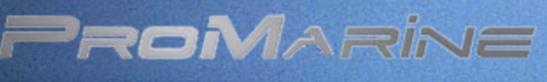 https://static.blog4ever.com/2012/03/678268/logo-promarine.JPG