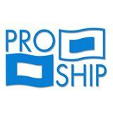 https://static.blog4ever.com/2012/03/678268/logo-proship.jpg