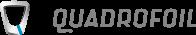 https://static.blog4ever.com/2012/03/678268/logo-quadrofoil.png