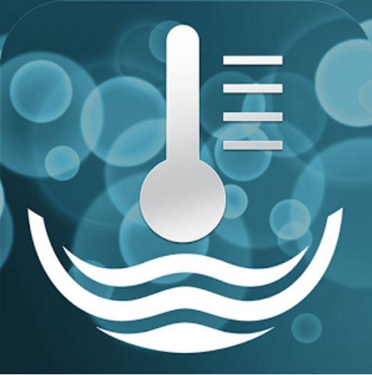https://static.blog4ever.com/2012/03/678268/logo-qualit---eau.JPG