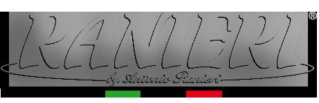 https://static.blog4ever.com/2012/03/678268/logo-ranieri.png