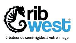 https://static.blog4ever.com/2012/03/678268/logo-rib-west.png