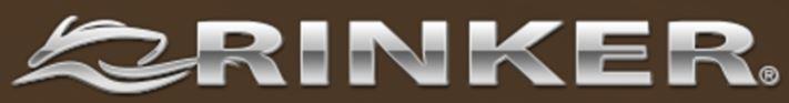 https://static.blog4ever.com/2012/03/678268/logo-rinker.JPG