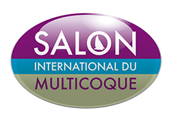 https://static.blog4ever.com/2012/03/678268/logo-salon-MULTICOQUE.png
