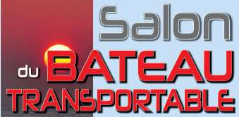 https://static.blog4ever.com/2012/03/678268/logo-salon-bateau-transportable-etel.jpg