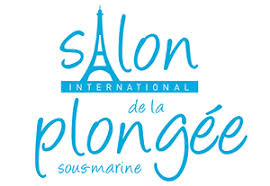 https://static.blog4ever.com/2012/03/678268/logo-salon-d-ela-plongee-lyon.jpg