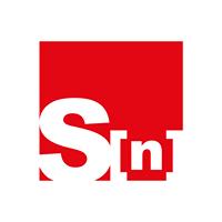 https://static.blog4ever.com/2012/03/678268/logo-salon-de-gene.png