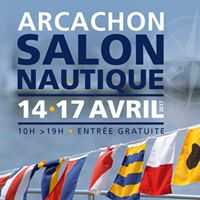 https://static.blog4ever.com/2012/03/678268/logo-salon-nautique-d--arcachon.jpg