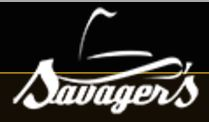https://static.blog4ever.com/2012/03/678268/logo-savagers.JPG