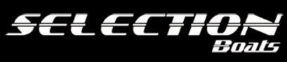 https://static.blog4ever.com/2012/03/678268/logo-selection-boat.JPG
