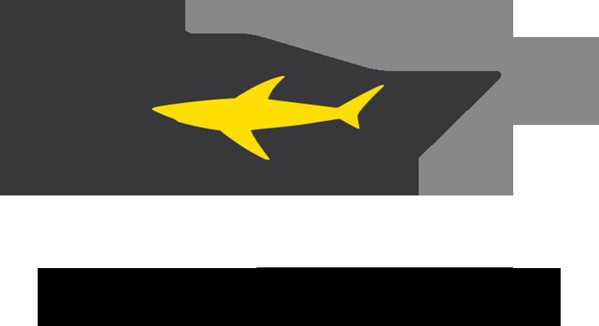 https://static.blog4ever.com/2012/03/678268/logo-sillinger.png