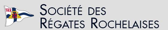 https://static.blog4ever.com/2012/03/678268/logo-srr-sailing.png