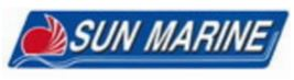 https://static.blog4ever.com/2012/03/678268/logo-sun-marine.JPG