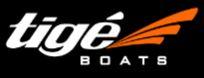 https://static.blog4ever.com/2012/03/678268/logo-tige.JPG