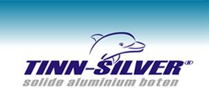 https://static.blog4ever.com/2012/03/678268/logo-tinn-silver.jpg