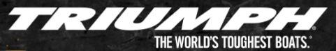 https://static.blog4ever.com/2012/03/678268/logo-triumph.JPG