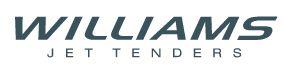 https://static.blog4ever.com/2012/03/678268/logo-williams.JPG