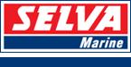 https://static.blog4ever.com/2012/03/678268/logo_selvamarine.png