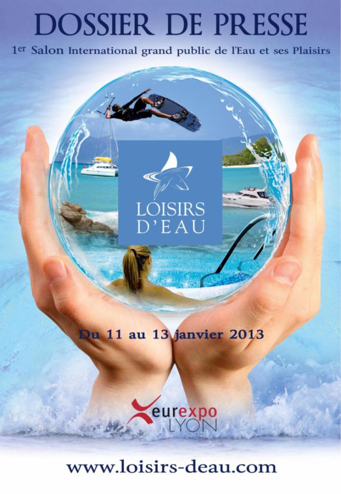 https://static.blog4ever.com/2012/03/678268/loisirs-d--eau-de-Lyon-2012.png
