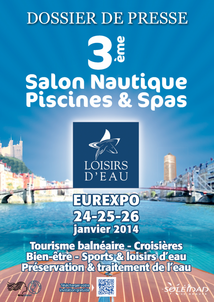 https://static.blog4ever.com/2012/03/678268/loisirs-d--eau-de-Lyon-2014.png