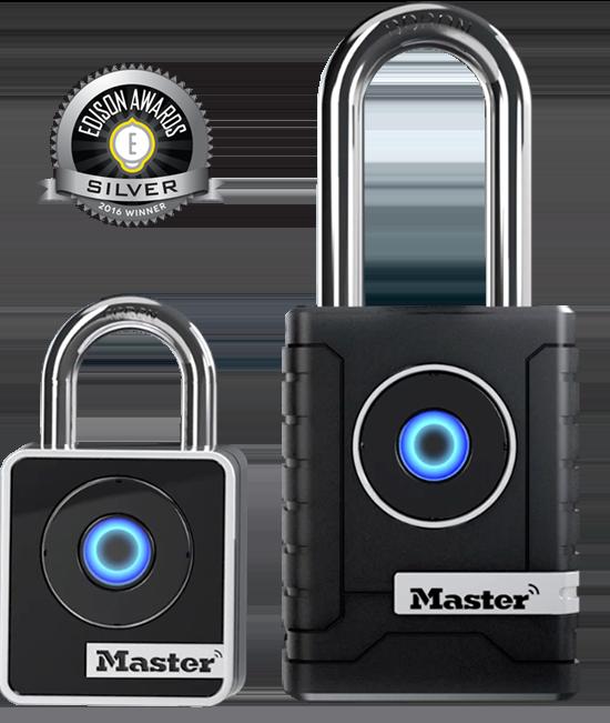 https://static.blog4ever.com/2012/03/678268/master-lock-4400-4401-padlocks.png