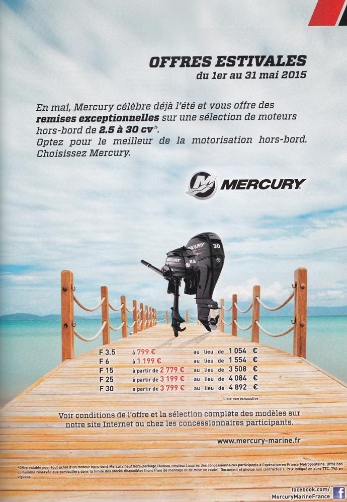 https://static.blog4ever.com/2012/03/678268/mercury-offre-2015.jpg