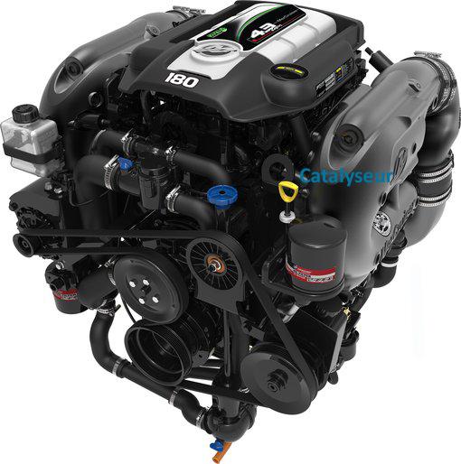 https://static.blog4ever.com/2012/03/678268/moteur-in-bord-catalys--.jpg